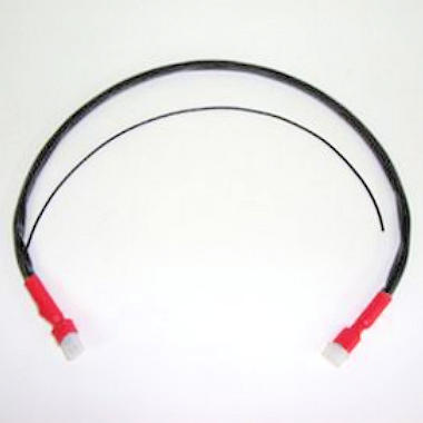 Crank Trigger Extension Cable